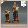 Wholesale Resin Religious Crafts Resin Figurine