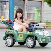 Ride on jeep car,kid battery powered car