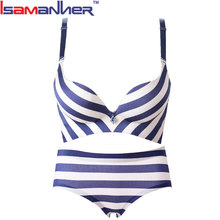 Customize summer breathable sexy ladies bra and panties girls