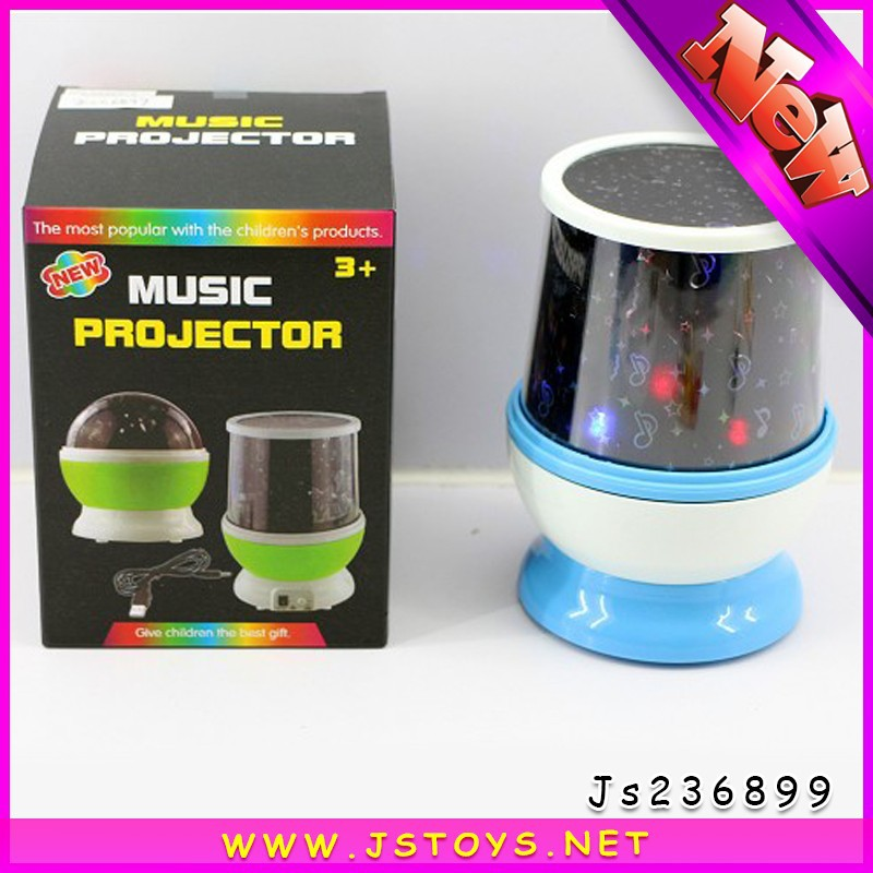 hot sale star sky projector lamp