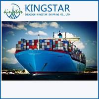 shipping cargo company germany drop shipping from china ningbo