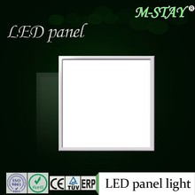 wholesale factory price led ceiling panel light 18 w solar navigation light