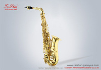 Hot sale professional and high quality musical wind instruments