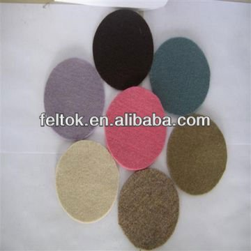 Multi Color Felt products