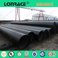 erw pipe definition