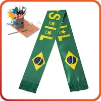 Cheap Custom Made Football Sports Cheering