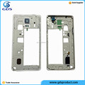 Housing Chassis Board Note 4 Middle Frame Bezel For Samsun