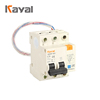 elcb rccb current ratings ELCB RCCB 25A 63A Low Price Residual Current Devicre