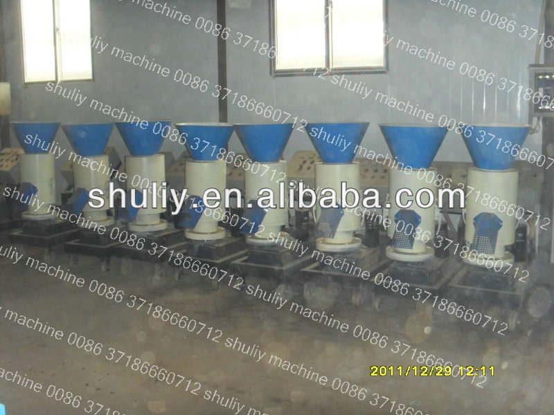 Factory manufact small feeding pellet mill machines(0086-13837171981)