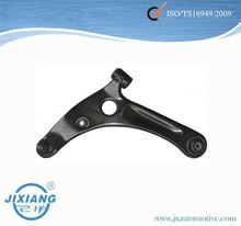 Lower Control Arm/Auto parts Control Arm/High Quality Control Arm For Mitsubishi 04'COLT,C4-05'SMART OEM:454 330 0707/454 330 08