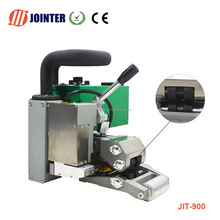 Hdpe electrofusion welding machine, climbing welder, hot wedge welder wholesale