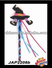 2012 Party Supplies Plastic Magic Wands Pageant Wand