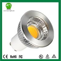 5w smd gu10 led led spot light construction spotlight