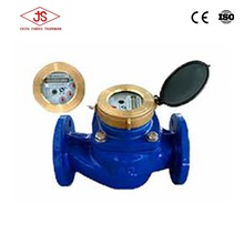 Professional manufacturer amico water meter