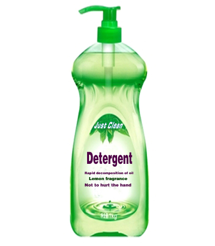 Wholesale dishwash detergent