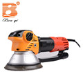 150mm hand-held Electric Drywall Sander DWS-1502