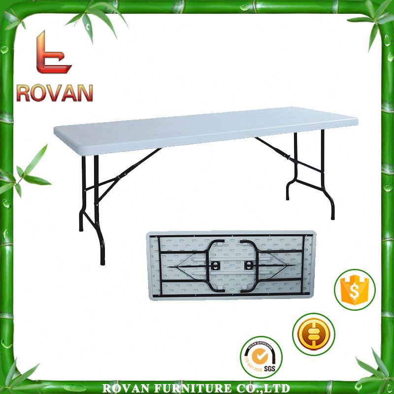 injection moulds types of table napkin folding