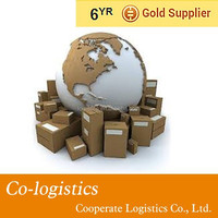 DHL&EMS&UPS express delivery from China to Malaysia --Viva (skype:colsales33)