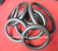 High Quality inner tube for bicycle wholesale