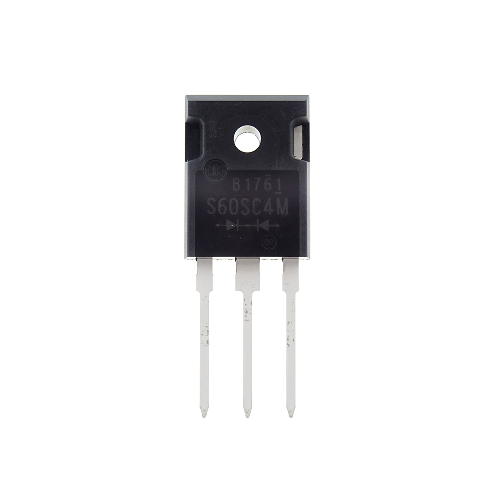 IC995 S60SC4M cd brake diode dc bridge rectifier