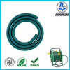wuxi rongyi Watering and Irrigation Fibre Reinforced PVC Garden Hose