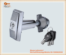 Electrical Boards Self-Service Equipment office draw locks combi cam lock