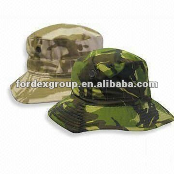 2012 Top Seller Stylish Cheap Military Jungle Hats