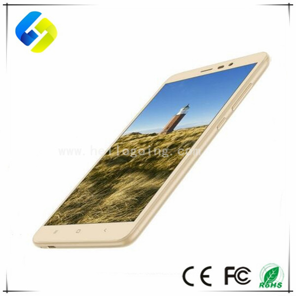 5.5 inch Dual SIM Cards phone 32GB ROM 3G/4G all china mobile phone models
