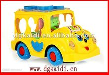 2013 high quality electric motor car toy