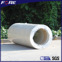 Direct factory sales good quality Anti-slip FRP fiberglass laminate panel