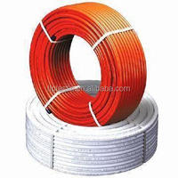 Top Class Floorground Heating Pipe Pex