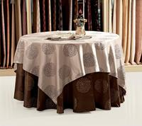 hot selling plastic table cover
