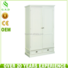 bedroom closet cabinet design wood wardrobe cabinets , furniture quilt storage cabinet