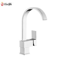 cocinas Hot fancy high end kitchen equipment kitchen sink faucet