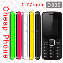 new arrival best quality whatsapp dual sim quad band very small size mini bar mobile cell phone,telephone,telefon,celular