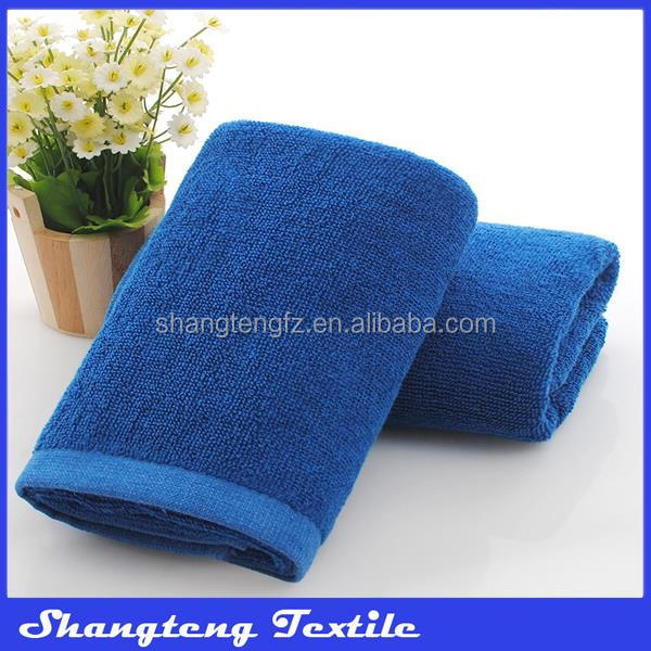 New design jacquard beach/bath towel whole face towel