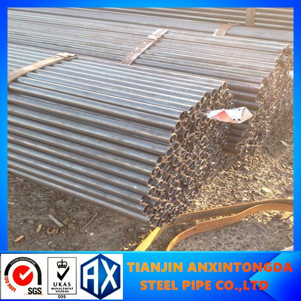 seamless carbon steel pipe specification oil and gas steel pipe and pipeline steel roof tile electric bicycle