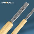 wholesale Abrasive Tool Fast Grinding Hot Sale Diamond Hand File for Processing Gem and stone, stained glass