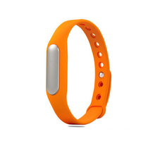 Promotional Fashion Silicon Band For Apple