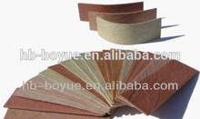 Outside stacked stone tiles decorative soft ceramic wall tile with good price