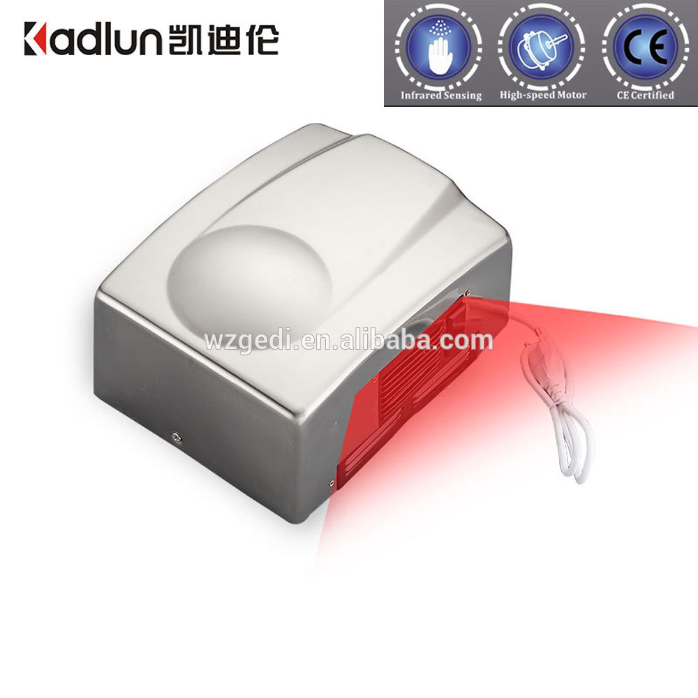 Bathroom Hand Dryers Style list manufacturers of bathroom hand dryers, buy bathroom hand