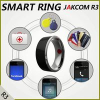 Wholesale Jakcom R3 Smart Ring Timepieces Jewelry Eyewear Jewelry Rings Gold Ring Models Jewellery Sex Tools For Man