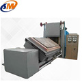 Electrical hardening tempering Heating treatment Furnace