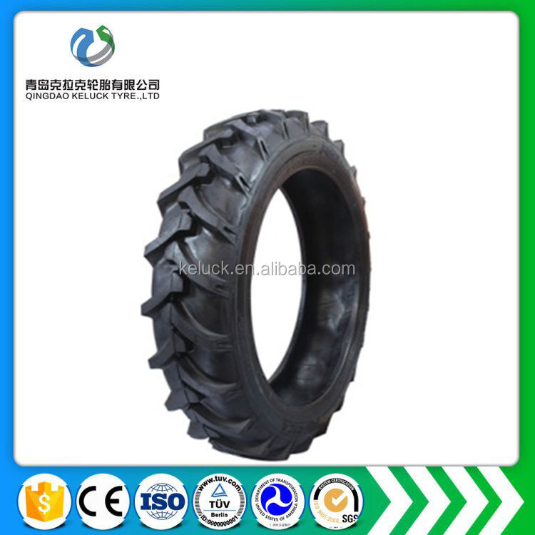 Chinese all size tractor tyres with low price agricultural tire 9.5-32