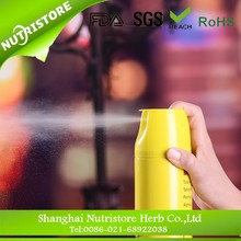 security pesticide insecticide spray