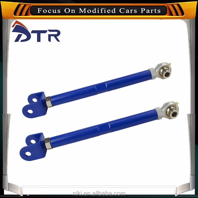 Factory price upper control arm for car