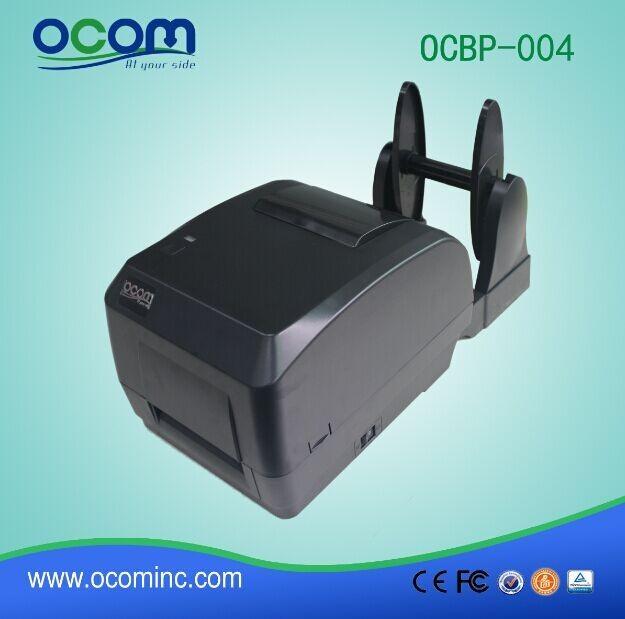 Штрих-код принтер/принтер этикеток/label maker принтера