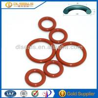 china nbr O Ring suppliers new products free samples rubber o rings