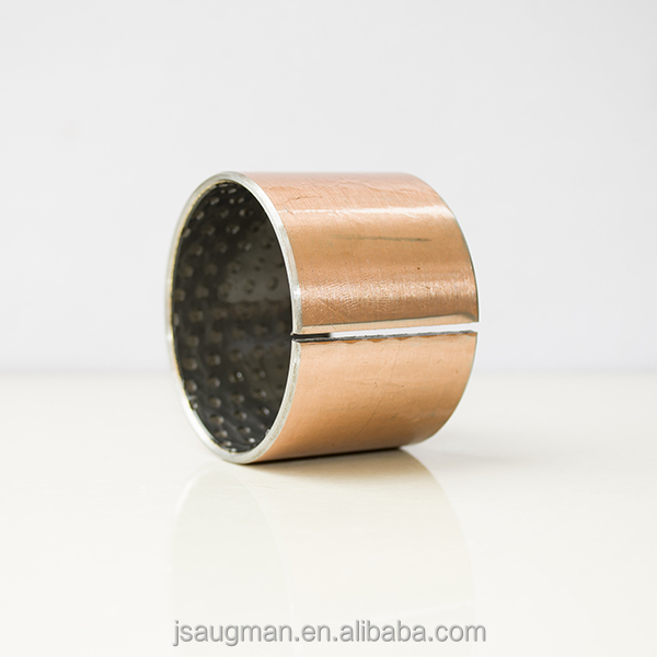 guide drill bushing for machines alibaba china supplier harden steel bushings