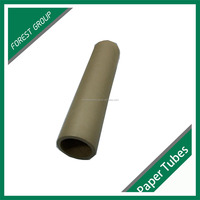 2016 HIGH QUALITY KRAFT PAPER CORE TUBE